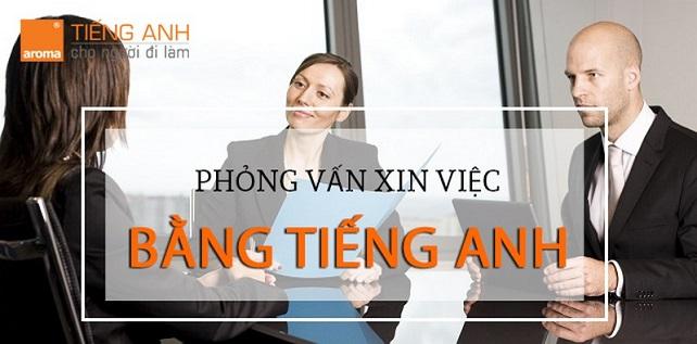 phong-van-xin-viec-bang-tieng-anh.png