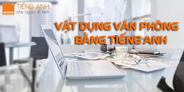 vat-dung-van-phong-bang-tieng-anh