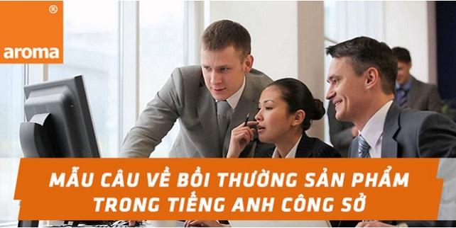 mau-cau-ve-boi-thuong-san-pham-tieng-anh-cong-so