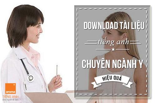 Download-bo-tai-lieu-hoc-tieng-anh-chuyen-nganh-y-hieu-qua