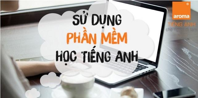 su-dung-phan-mem-hoc-tieng-anh