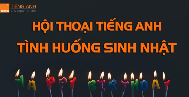 hoi-thoai-tieng-anh-cho-nguoi-moi-bat-dau