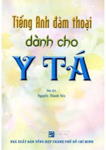 Download-giao-trinh-tieng-anh-chuyen-nganh-y-khoa-chat-luong-5