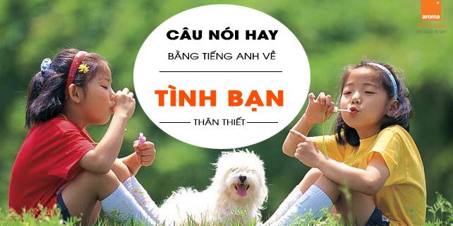 Nhung-cau-noi-hay-bang-tieng-anh-ve-tinh-ban-than-thiet