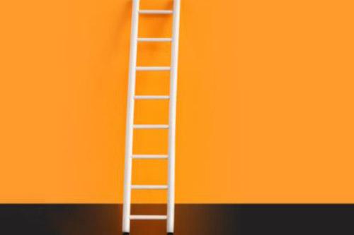 ladder-cai-thang