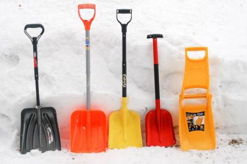 shovel-cai-xeng