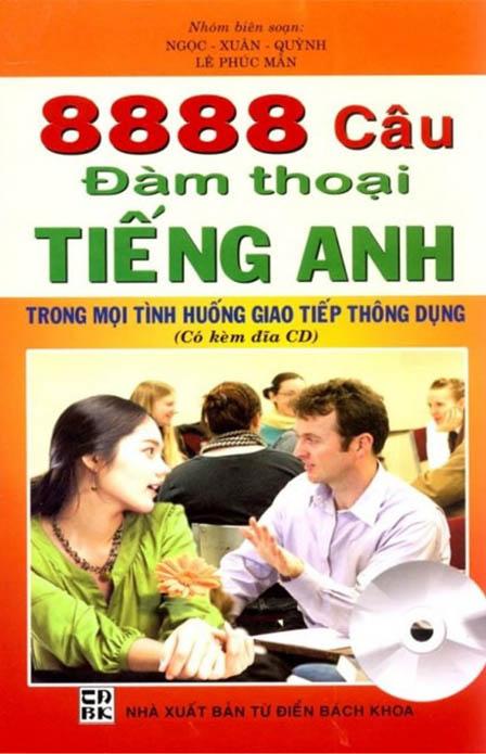 Dowload-sach-day-tieng-anh-giao-tiep-8888-cau-dam-thoai-tieng-anh