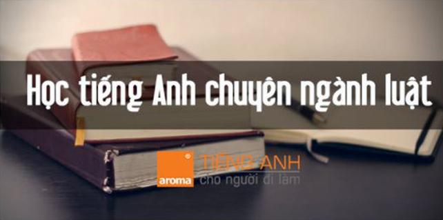 Download-2500-cuon-sach-tang-tu-vung-tieng-anh-chuyen-nganh-luat