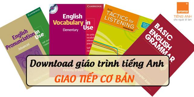 Download-giao-trinh-tieng-anh-giao-tiep-co-ban-cho-nguoi-mat-goc