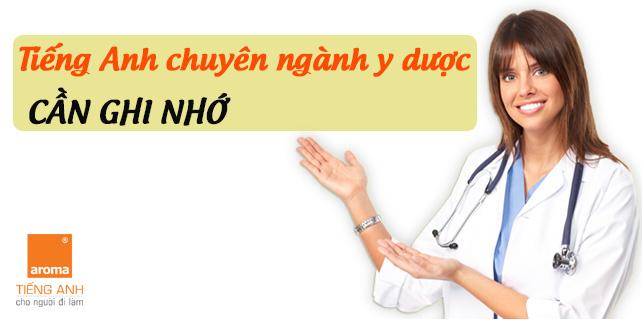 Bai-hoc-tieng-anh-chuyen-nganh-y-duoc-can-ghi-nho