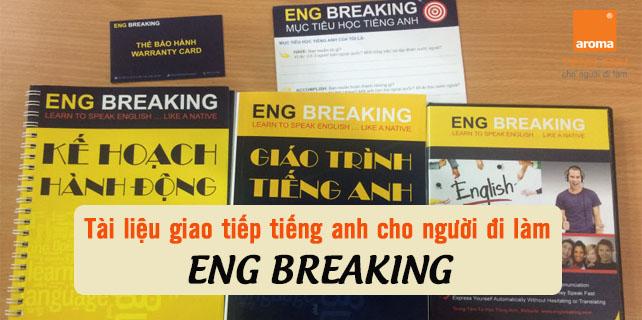 Tai-lieu-giao-tiep-tieng-anh-cho-nguoi-di-lam-eng-breaking