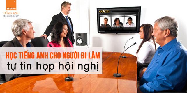 hoc-tieng-anh-cho-nguoi-di-lam-tu-tin-hop-hoi-nghi