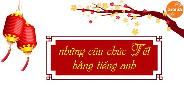 Nhung-loi-chuc-dau-nam-moi-bang-tieng-anh-hay-va-y-nghia
