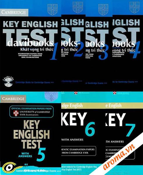 Download-giao-trinh-tieng-anh-co-ban-cambridge-key-english-test-ket-1
