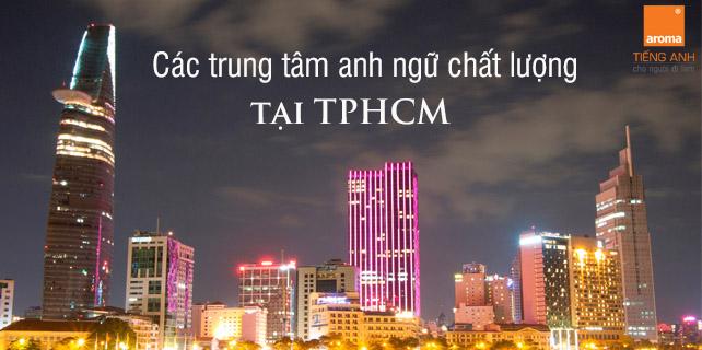 Cac-trung-tam-anh-ngu-chat-luong-tai-tphcm-cho-nguoi-di-lam