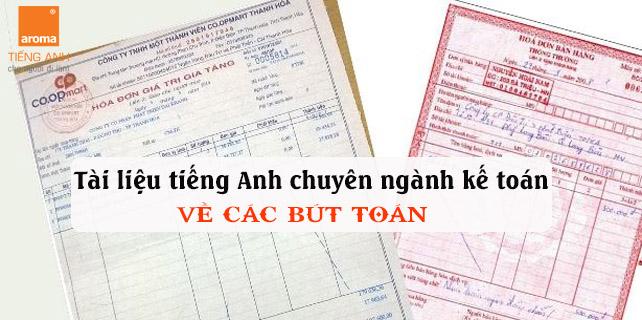 Tai-lieu-tieng-anh-chuyen-nganh-ke-toan-ve-cac-but-toan