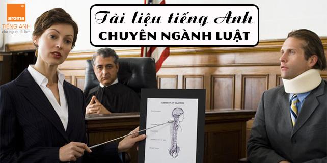 Tai-lieu-tieng-anh-chuyen-nganh-luat-xoay-quanh-cac-danh-tu-ve-luat-su