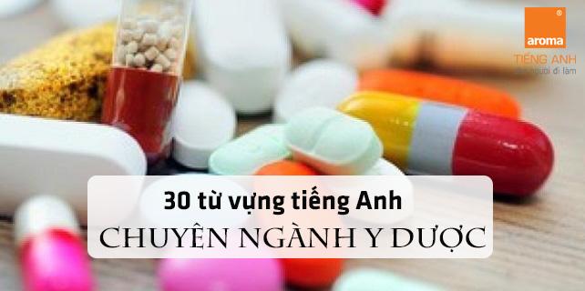 30-tu-vung-tieng-anh-chuyen-nganh-y-duoc-ve-cac-loai-thuoc