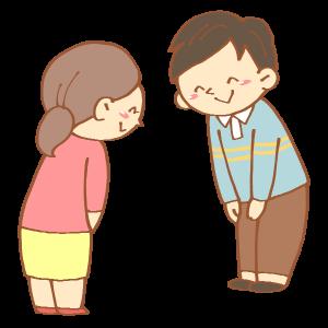 Những mẫu câu giao tiếp tiếng Anh thông dụng