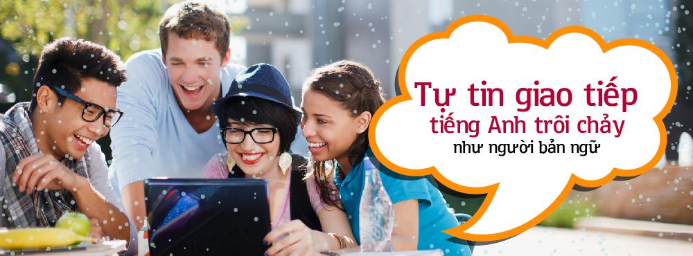 100 đoạn hội thoại tiếng Anh giao tiếp hàng ngày