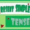 THÌ HIỆN TẠI ĐƠN – THE PRESENT SIMPLE TENSE