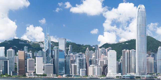 Biểu tình Hồng Kông: những gì đe dọa tới Trung Quốc?
