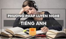 luyen-nghe-noi-tieng-anh1