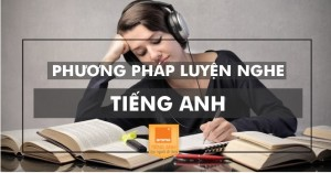 luyen-nghe-noi-tieng-anh