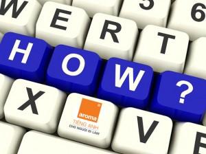 học tiếng anh online, học tiếng anh online