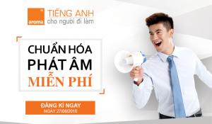 chuan-hoa-phat-am