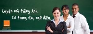 phương pháp học tiếng anh cho người lớn