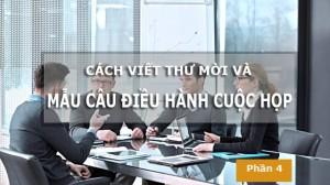 cach-viet-thu-moi-hop-bang-tieng-anh