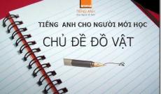 tieng-anh-nguoi-bat-dau-4