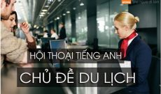tieng-anh-giao-tiep-du-lich-1