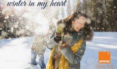 hoc-tieng-anh-qua-bai-hat-winter-in-my-heart