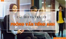 tieng-anh-phong-van-xin-viec-1