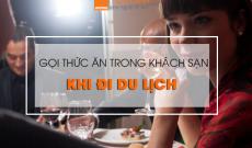 goi-thuc-an-khach-san-tieng-anh-du-lich-4