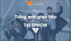noi-hoc-tieng-anh-giao-tiep-tai-tphcm-3