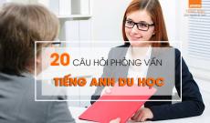 phong-van-tieng-anh-du-hoc-1