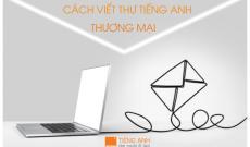 thu-tieng-anh-thuong-mai-chuan-2