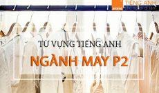 tieng-anh-chuyen-nganh-may-mac