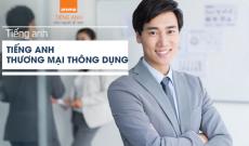tu-vung-tieng-anh-thuong-mai-thong-dung-1
