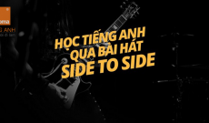 hoc-tieng-anh-qua-bai-hat-side-to-side