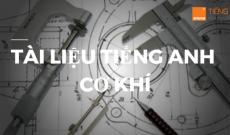 tai-lieu-tieng-anh-chuyen-nganh-co-khi-01