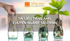 tai-lieu-tieng-anh-chuyen-nganh-tai-chinh