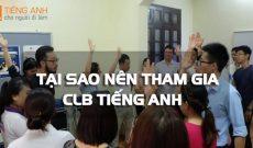 clb-tieng-anh-nguoi-di-lam