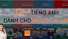 sach-tieng-anh-cho-nguoi-di-lam