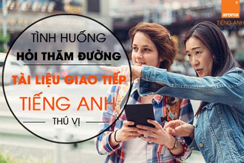 Tinh-huong-hoi-tham-duong-tai-lieu-giao-tiep-tieng-anh-thu-vi