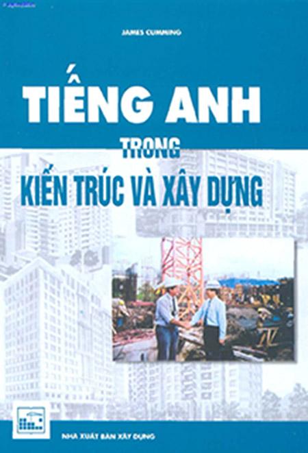 Download-bo-tai-lieu-tieng-anh-chuyen-nganh-xay-dung-tu-a-den-z-2