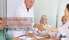 Hoi-thoai-phong-van-xin-viec-bang-tieng-anh-cua-y-ta